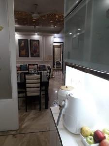 Kitchen Image of Vohra in Tagore Garden Extension