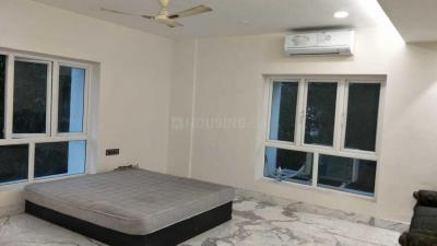 Gallery Cover Image of 2850 Sq.ft 3 BHK Apartment for rent in Ballygunge for 85000