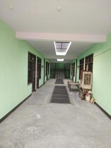 Gallery Cover Image of 4500 Sq.ft 1 RK Apartment for rent in Mayur Vihar Phase 3 for 4500