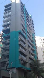 Gallery Cover Image of 1780 Sq.ft 3 BHK Apartment for rent in Santacruz West for 120000