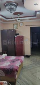 Hall Image of Block 11 in Moti Nagar