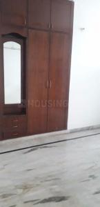Gallery Cover Image of 550 Sq.ft 1 BHK Apartment for rent in BTM Layout for 9500