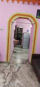 Gallery Cover Image of 950 Sq.ft 2 BHK Independent Floor for rent in Choolai for 14000