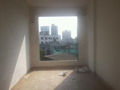 Gallery Cover Image of 580 Sq.ft 1 BHK Apartment for rent in Seawoods for 15250