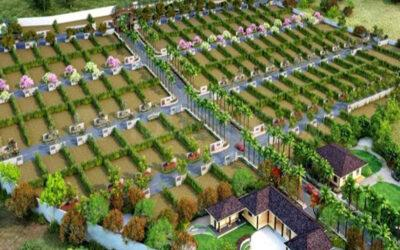 132 Sq.ft Residential Plot for Sale in Sector 88B, Gurgaon