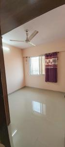 Gallery Cover Image of 360 Sq.ft 1 BHK Apartment for buy in One India Tower, Byculla for 10000000