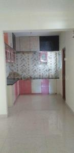 Gallery Cover Image of 800 Sq.ft 2 BHK Independent Floor for rent in RR Nagar for 15000