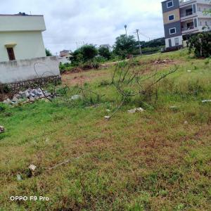 600 Sq.ft Residential Plot for Sale in Kukatpally, Hyderabad