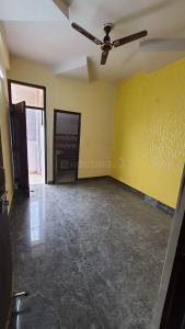 Gallery Cover Image of 849 Sq.ft 2 BHK Apartment for buy in Vertigo Homes, Noida Extension for 2025000