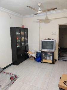 Gallery Cover Image of 620 Sq.ft 1 BHK Apartment for rent in Nahar Amrit Shakti, Powai for 35000