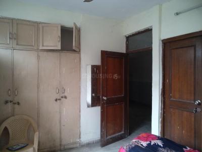 Bedroom Image of Metro PG in Said-Ul-Ajaib