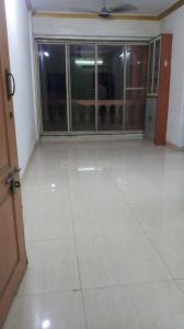 Gallery Cover Image of 1300 Sq.ft 2 BHK Apartment for buy in Kopar Khairane for 12500000