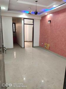 Gallery Cover Image of 550 Sq.ft 1 BHK Apartment for buy in Sector 110 for 1890000