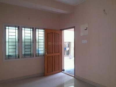 Gallery Cover Image of 605 Sq.ft 1 BHK Apartment for buy in Kundrathur for 2850000