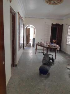 Gallery Cover Image of 1800 Sq.ft 4 BHK Independent Floor for rent in Vijayanagar for 300000