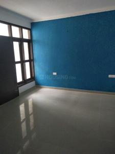 Gallery Cover Image of 1857 Sq.ft 3 BHK Apartment for rent in Nagla for 16000