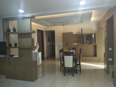 Gallery Cover Image of 5500 Sq.ft 9 BHK Independent House for buy in Sector 39 for 55000000