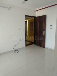Gallery Cover Image of 550 Sq.ft 2 BHK Apartment for rent in Borivali West for 25000