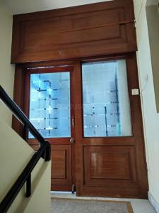 Gallery Cover Image of 1800 Sq.ft 2 BHK Independent Floor for rent in New Malakpet for 25000