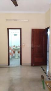 Gallery Cover Image of 1350 Sq.ft 3 BHK Independent House for buy in Paschim Vihar for 55000000