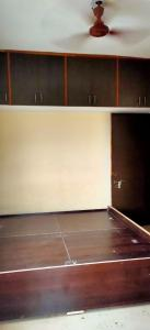 Gallery Cover Image of 1260 Sq.ft 2 BHK Apartment for buy in Paldi for 6000000