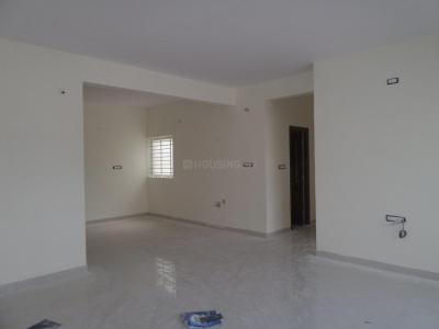 Gallery Cover Image of 1600 Sq.ft 3 BHK Apartment for buy in Attiguppe for 13000000