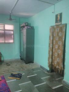 Gallery Cover Image of 405 Sq.ft 1 BHK Independent Floor for buy in Bhayandar West for 3000000