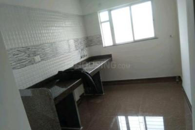 Gallery Cover Image of 640 Sq.ft 1 BHK Apartment for rent in Katraj for 9500