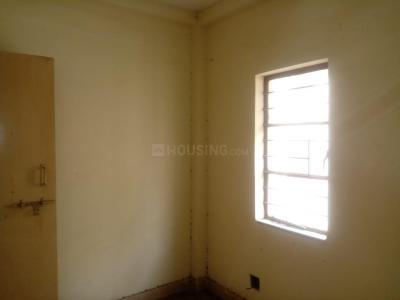 Gallery Cover Image of 500 Sq.ft 1 BHK Apartment for rent in DDA LIG FLATS, Sector 35 Rohini for 5000