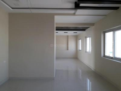 Gallery Cover Image of 2600 Sq.ft 3 BHK Independent Floor for buy in Narayanguda for 15200000