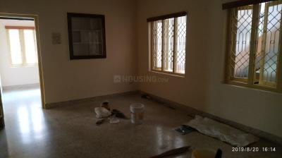 Gallery Cover Image of 1200 Sq.ft 2 BHK Independent Floor for rent in J. P. Nagar for 21000