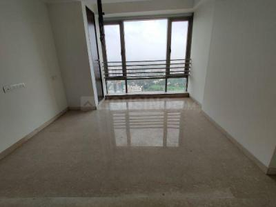 Gallery Cover Image of 1500 Sq.ft 3 BHK Apartment for rent in Adani Western Heights, Andheri West for 95000