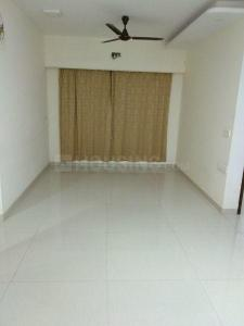 Gallery Cover Image of 1250 Sq.ft 2 BHK Apartment for rent in Aayush Aastha, Chembur for 45000