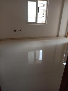 Gallery Cover Image of 1630 Sq.ft 3 BHK Apartment for buy in Kondapur for 9500000