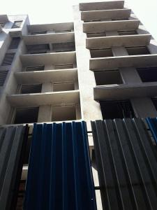 Gallery Cover Image of 990 Sq.ft 2 BHK Apartment for buy in Dahisar East for 11100000