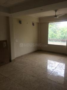 Gallery Cover Image of 1500 Sq.ft 3 BHK Independent Floor for rent in Sector 19 for 25000