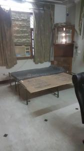 Bedroom Image of PG 6915449 Patel Nagar in Patel Nagar