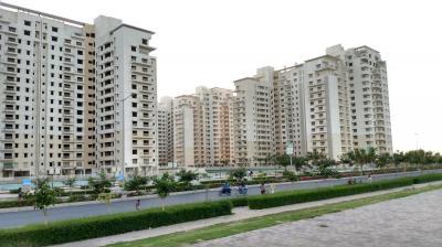 Gallery Cover Image of 3780 Sq.ft 4 BHK Apartment for buy in Adani Shantigram LA Marina, Vaishno Devi Circle for 23500000
