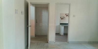 Gallery Cover Image of 700 Sq.ft 1 BHK Independent House for rent in Jadavpur for 5000