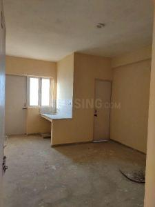 Gallery Cover Image of 258 Sq.ft 1 RK Apartment for buy in Sector 75 for 450000