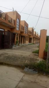 Gallery Cover Image of 2035 Sq.ft 1 BHK Independent House for buy in Phase 2 for 2850000