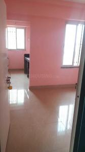 Gallery Cover Image of 400 Sq.ft 1 BHK Apartment for rent in Lower Parel for 21000