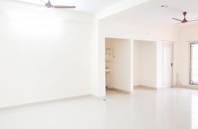 Gallery Cover Image of 950 Sq.ft 2 BHK Apartment for rent in Hegondanahalli for 12000