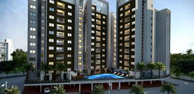 Gallery Cover Image of 1294 Sq.ft 3 BHK Apartment for buy in Ambattur for 5855350