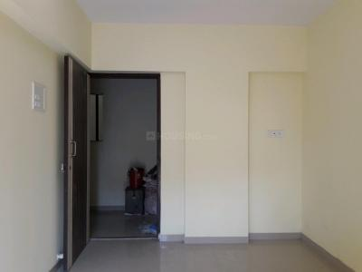 Gallery Cover Image of 810 Sq.ft 2 BHK Apartment for buy in Naigaon West for 4536000
