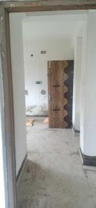 Gallery Cover Image of 1200 Sq.ft 3 BHK Apartment for buy in New Town for 5000000