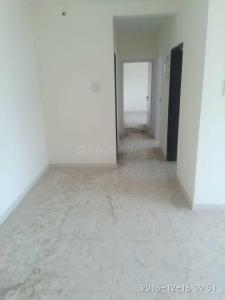 Gallery Cover Image of 650 Sq.ft 2 BHK Independent House for buy in Malad East for 15000000