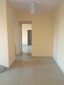 Gallery Cover Image of 650 Sq.ft 1 BHK Apartment for buy in Chembur for 15000000