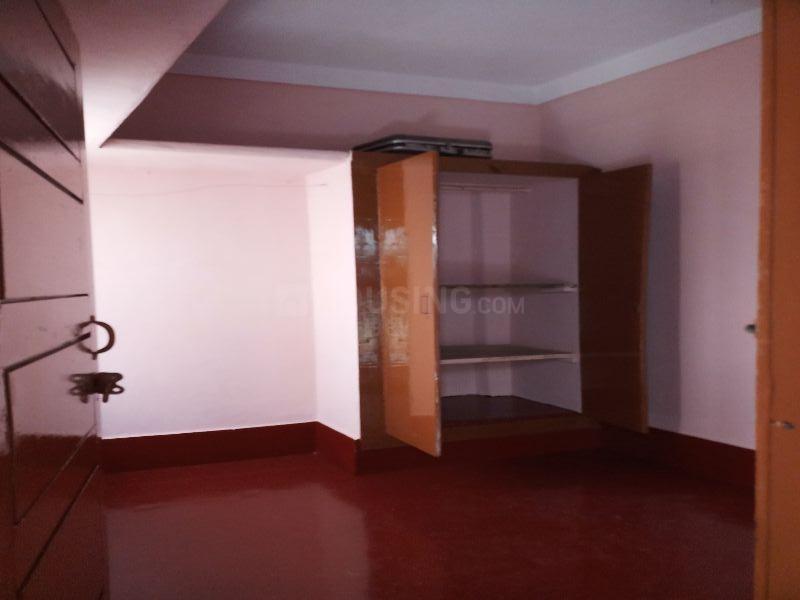 Bedroom Image of 450 Sq.ft 1 BHK Independent Floor for rent in Banashankari for 7000