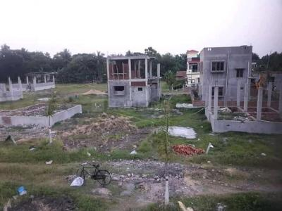 Gallery Cover Image of  Sq.ft Residential Plot for buy in Thakurpukur for 349000